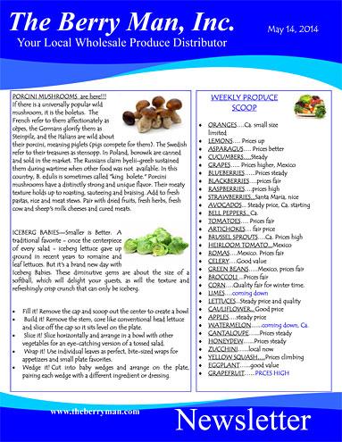 NewsletterMay142014-1
