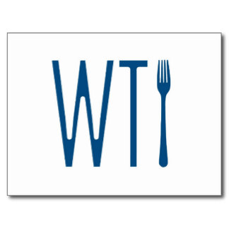 wtf_what_the_fork